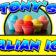 Tony's Italian Ice
