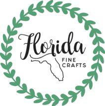 Florida Fine Crafts LLC