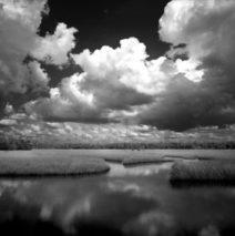 Cavanah Darkroom Photography