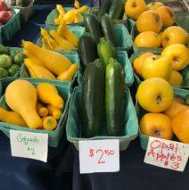 Produce Picks for February 27
