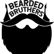 Bearded Bruthers