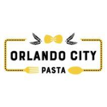Orlando City Pasta