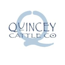 Quincey Cattle Company