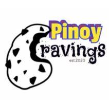 Pinoy Cravings LLC.